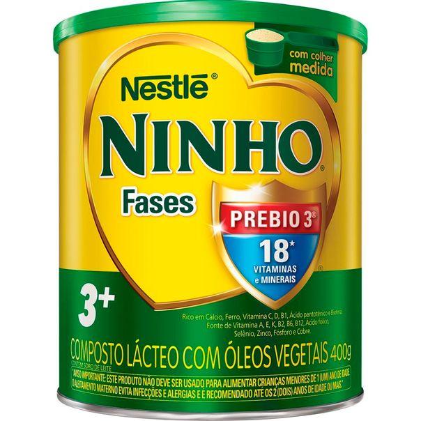 Leite-em-Po-Ninho-3---Nestle-400g