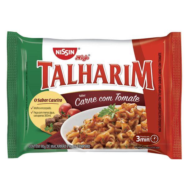 Macarrao-Instantaneo-Talharim-Carne-com-Tomate-Nissin-99g