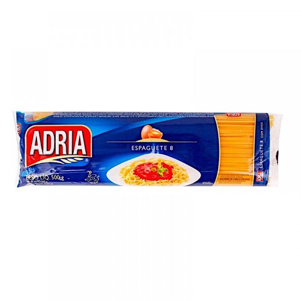 Macarrao-com-Ovos-Espaguete-Adria-500g
