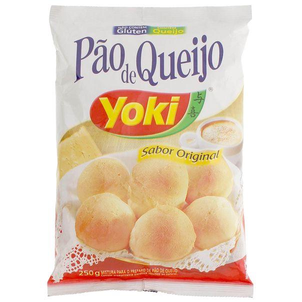Mistura-para-Pao-de-Queijo-Yoki-250g