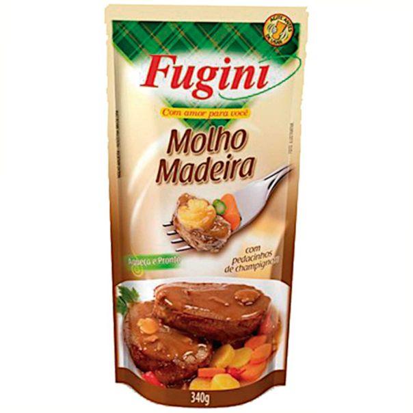 Molho-Madeira-com-Pedacos-de-Champignon-Fugini-Sache-340g