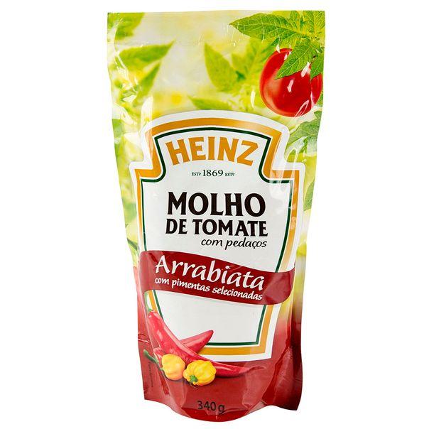 Molho-de-Tomate-Arrabiata-Heinz-Sache-340g