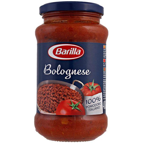 Molho-de-Tomate-Bolonhesa-Barilla-400g
