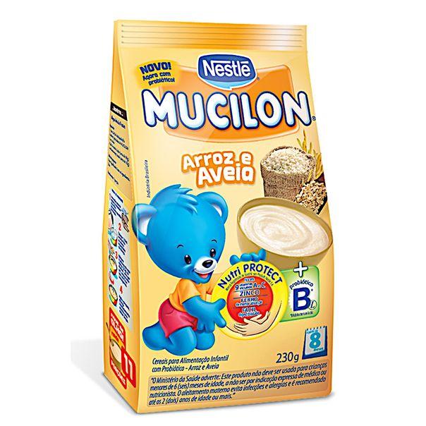 Mucilon-Arroz-e-Aveia-Nestle-Sache-230g