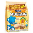 Mucilon-Arroz-e-Aveia-Nestle-Sache-600g