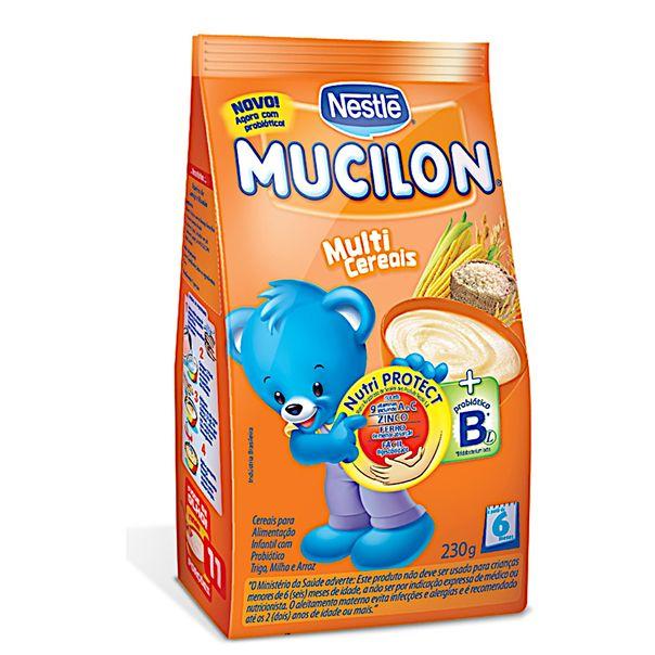 Mucilon-Arroz-Neste-Sache-230g