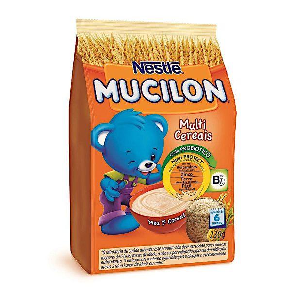 Mucilon-Multicereais-Nestle-Sache-230g