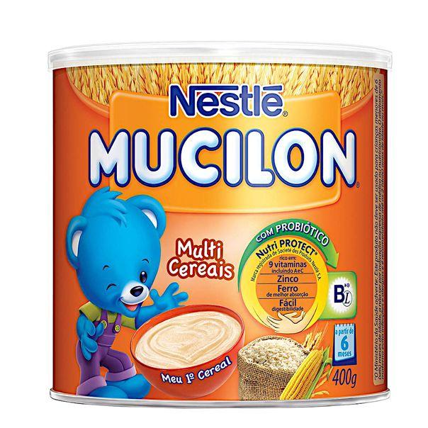 Mucilon-Multicereais-Nestle-Lata-400g