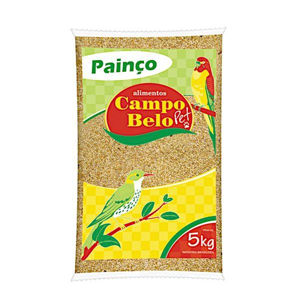 Painco-Campo-Belo-500g
