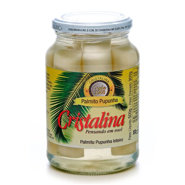 Palmito-Pupunha-Inteiro-Cristalina-300g