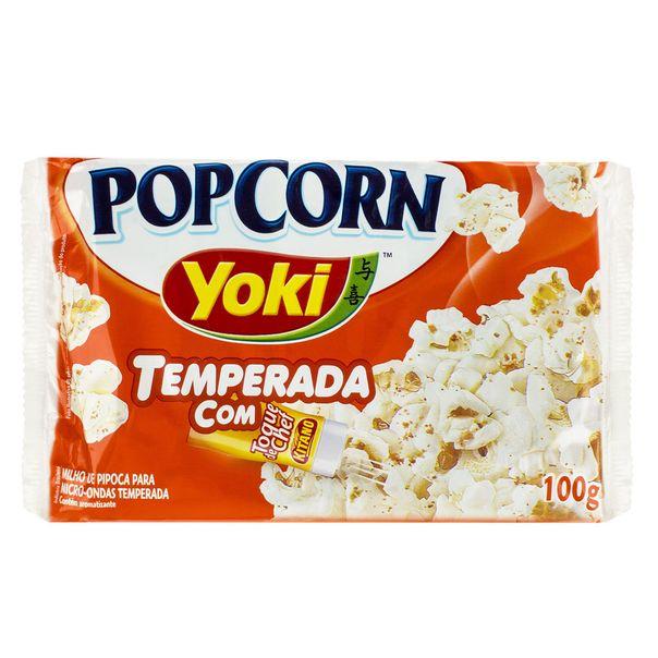 Pipoca-para-micro-ondas-Pop-Corn-Toque-do-Chef-Yoki-100g