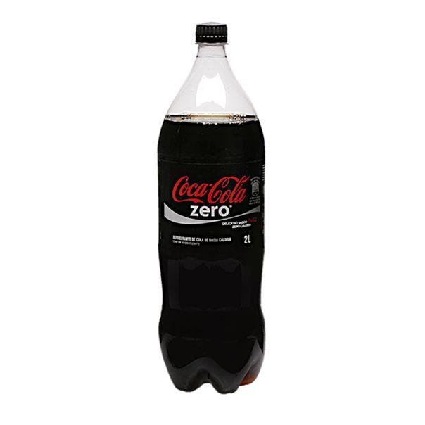Refrigerante-Coca-Cola-Zero-2-Litros