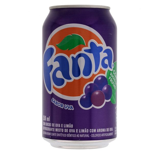 Refrigerante-Fanta-Uva-Lata-350ml