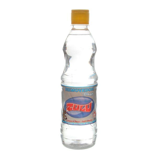 Removedor-Clean-Zulu-450ml