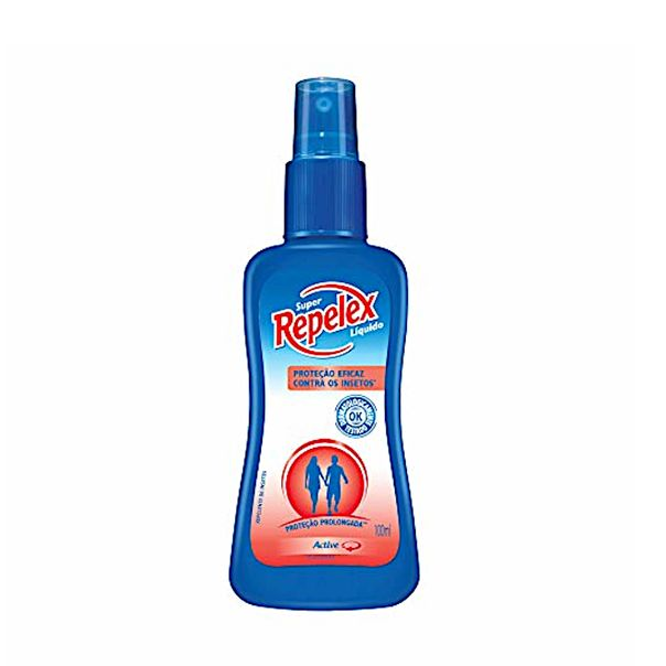 Repelente-Spray-Active-Repelex-100ml