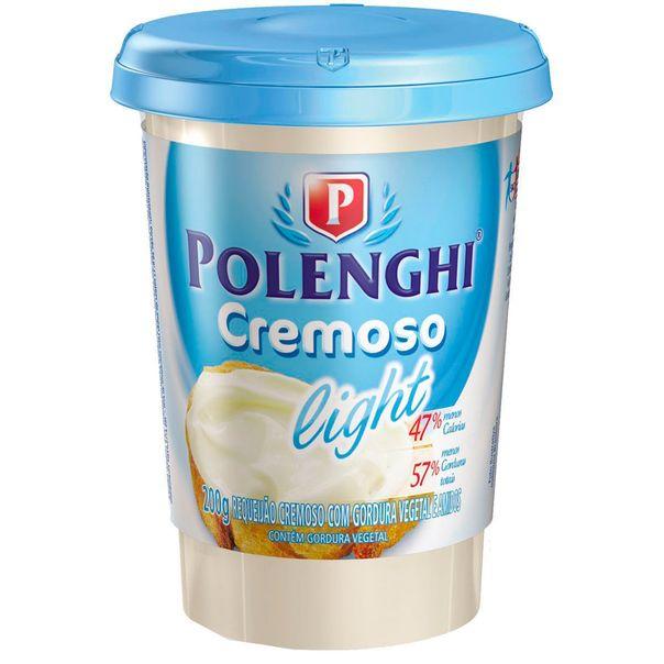 Requeijao-Cremoso-Light-Polenghi-150g