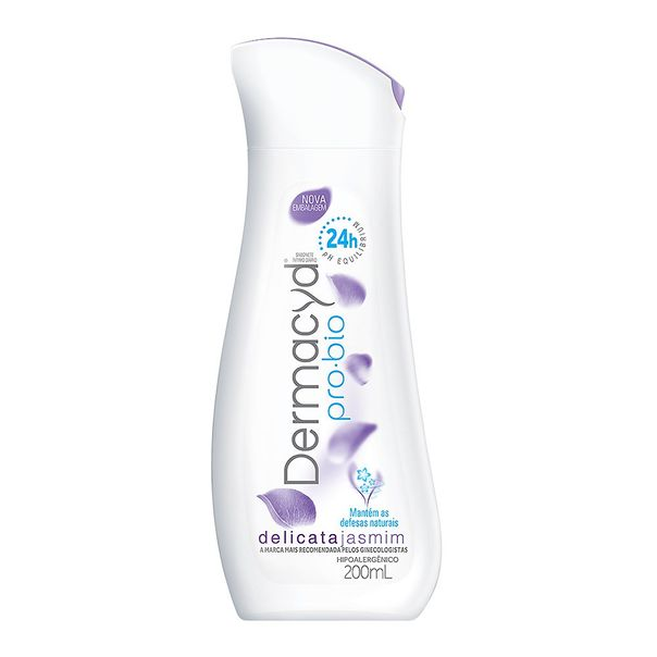 Sabonete-Liquido-Intimo-Dermacyd-Delicata-200ml