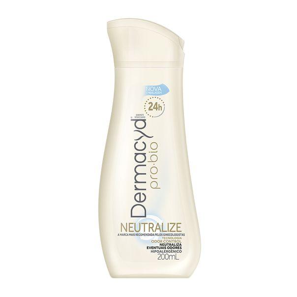 Sabonete-Liquido-Intimo-Dermacyd-Neutralize-200ml