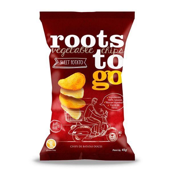 Salgadinho-de-Batata-Doce-Brazilian-Taro-Roots-do-Go-45g