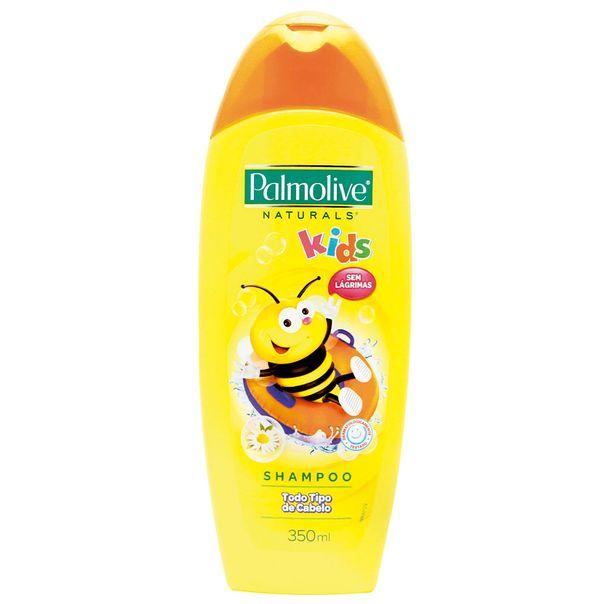 Shampoo-Palmolive-Naturals-Kids-350ml