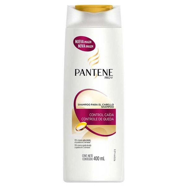 Shampoo-Pantene-Controle-Antiqueda-400ml