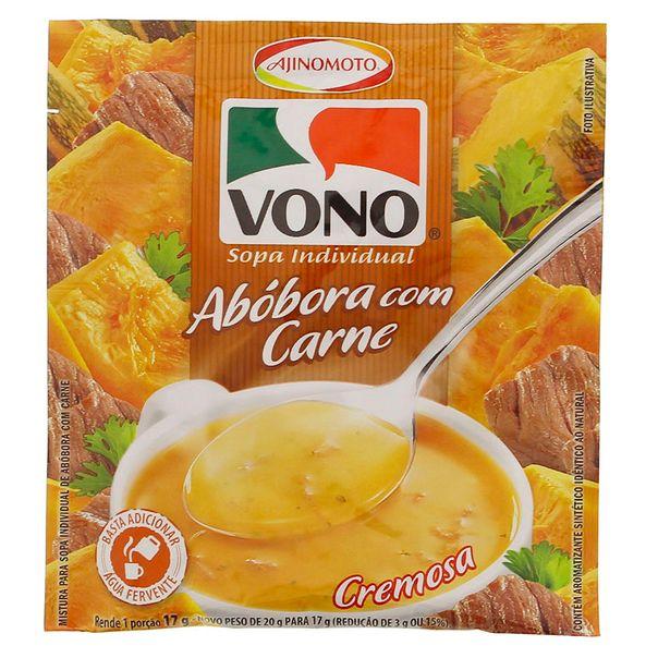 Sopa-de-Abobora-com-Carne-Vono-17g