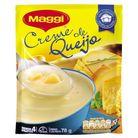 Sopa-Creme-Queijo-Maggi-78g