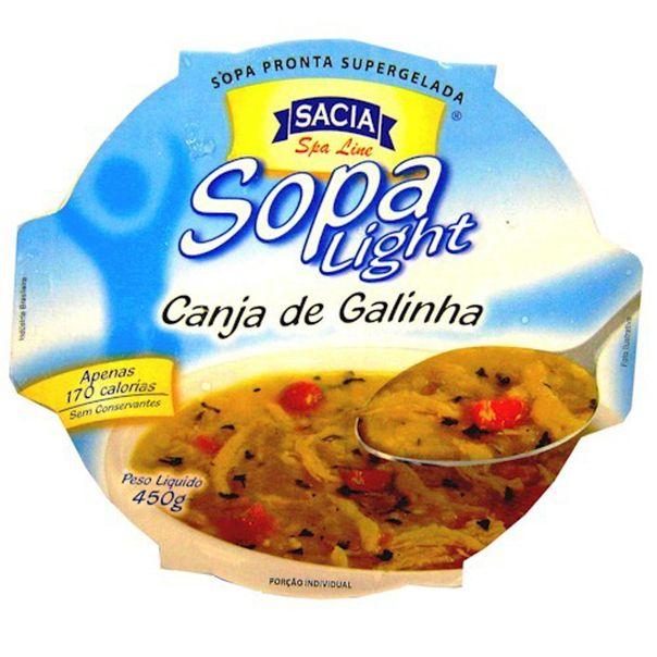 Sopa-de-Mandioca-com-Carne-Seca-Light-Sacia-450g