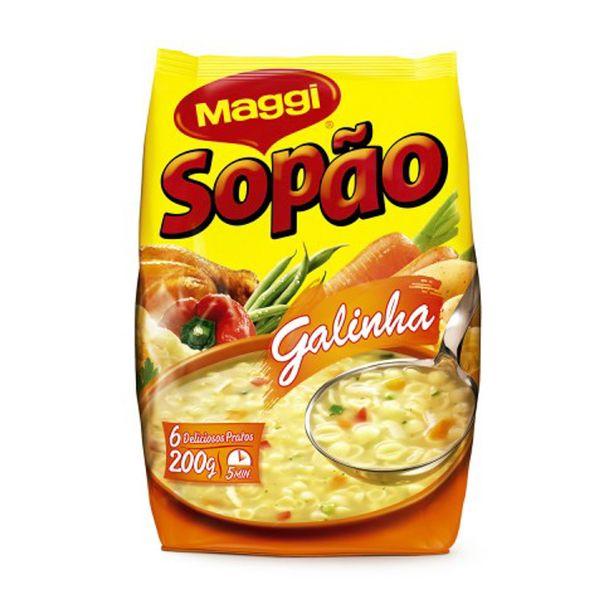 Sopao-Galinha-Maggi-200g