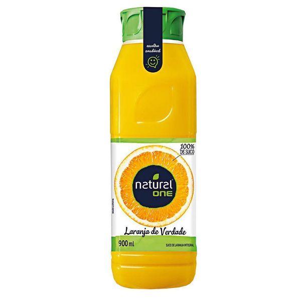 Suco-de-Laranja-Pura-Verdade-Natural-One-900ml