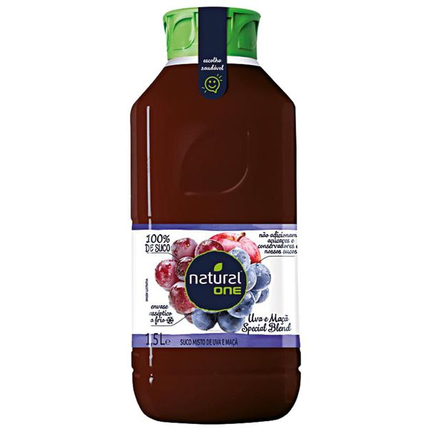 Suco-Misto-de-Uva-e-Maca-Natural-One-1.5-Litros