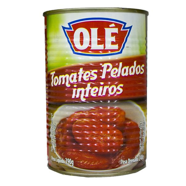 Tomate-Pelado-Inteiro-Ole-400g