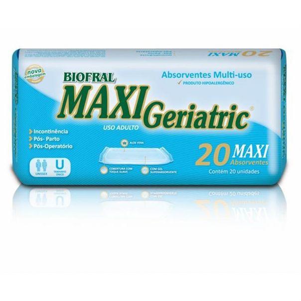 Absorvente-Max-Geriatric-com-20-Unidades