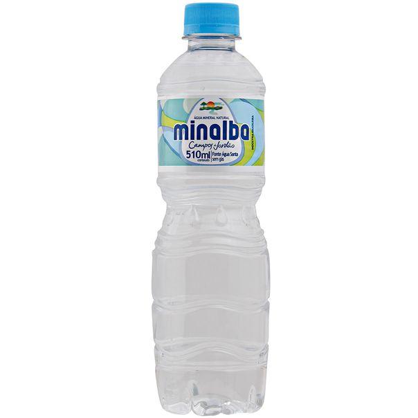 Agua-Mineral-Natural-Minalba-510ml