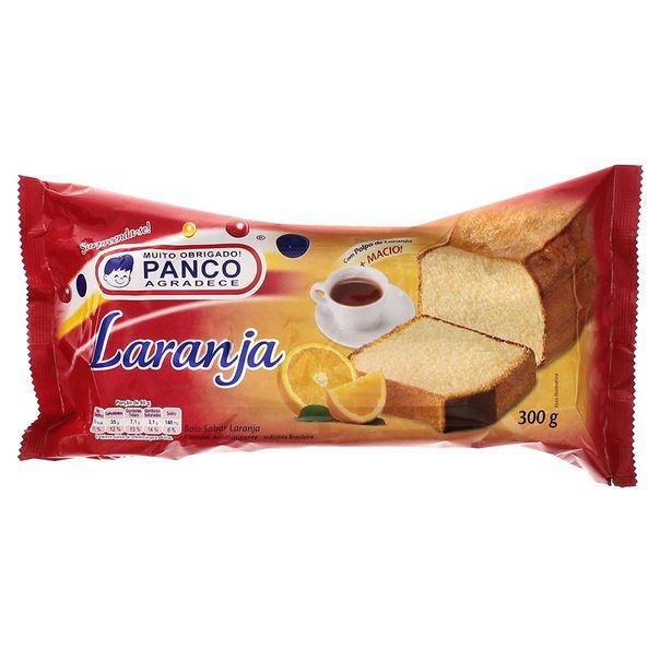 Bolo-Laranja-Panco-300g