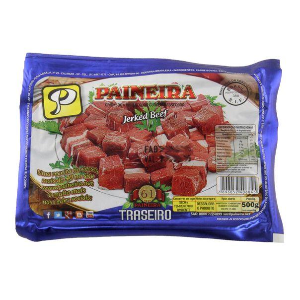 Carne-Seca-Traseira-Paineira-500g