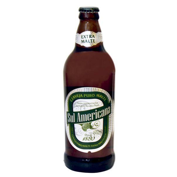 Cerveja-Black-Sul-Americana-Larger-600ml