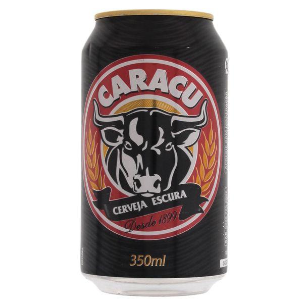 Cerveja-Caracu-Lata-350ml