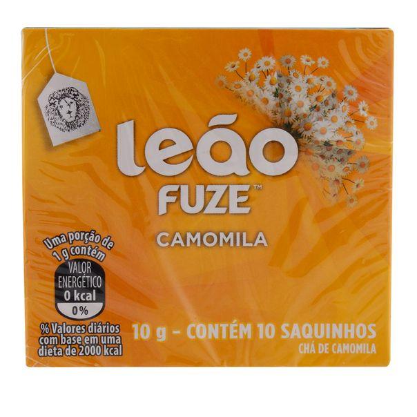 Cha-Camomila-Leao-10g