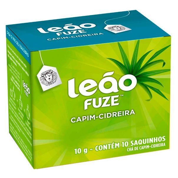 Cha-Cidreira-Leao-10g