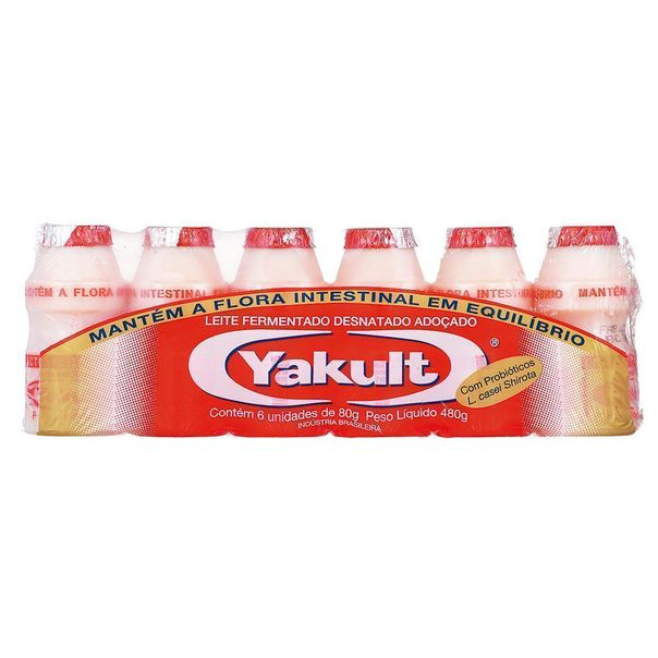 Leite-Fermentado-Yakult-com-6-Unidades-480ml