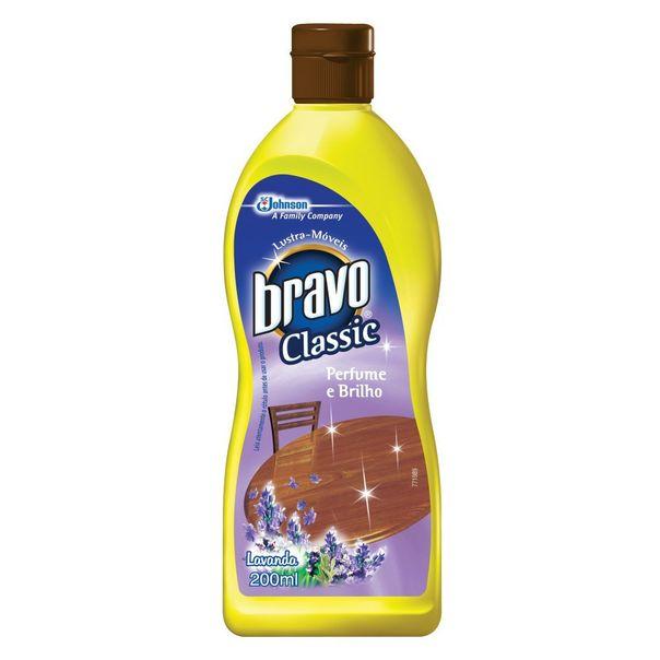 Lustra-Moveis-Bravo-Classic-500ml