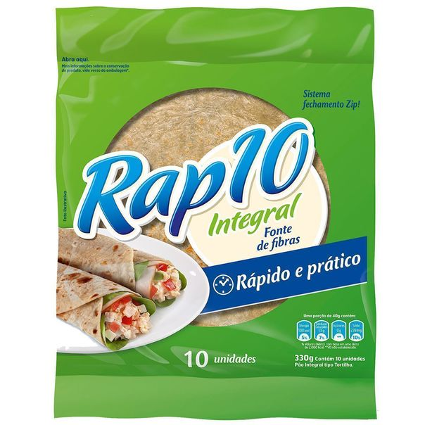Massa-para-Preparo-Rap-10-Integral-Pullman-330g