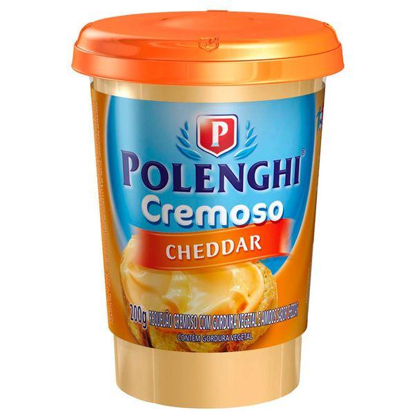 Requeijao-Cremoso-Cheddar-Polenghi-200g