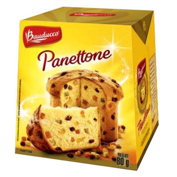Panetone-Mini-Bauducco-com-Frutas-80g
