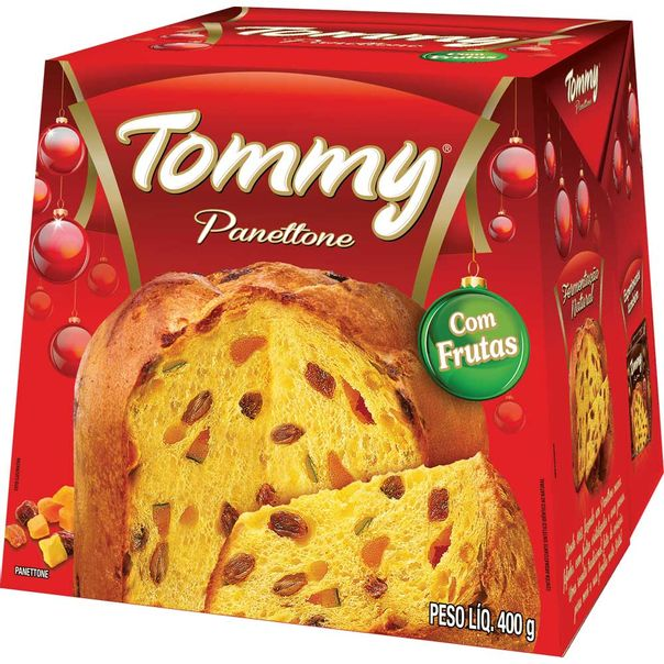 Panettone-Tommy-400g