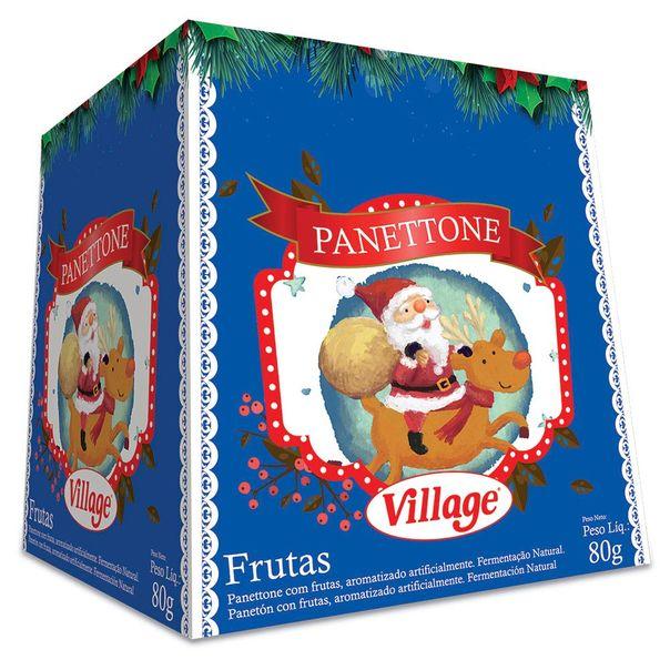 Mini-Panettone-Frutas-Village-80g