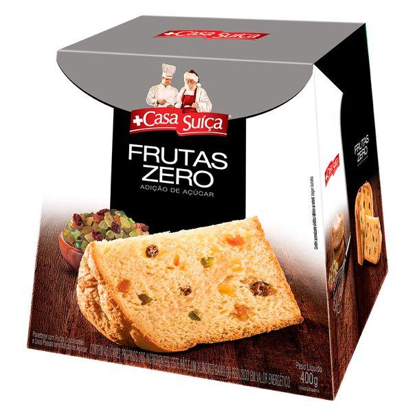 Panettone-Frutas-Zero-Acucar-Casa-Suica-400g