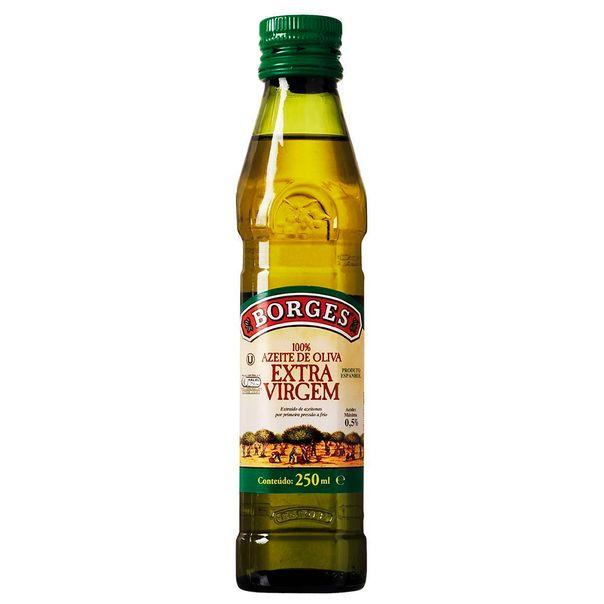 Azeite-Espanhol-Extravirgem-Borges-250ml