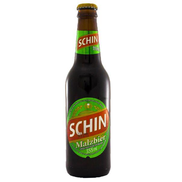 Cerveja-Schin-Malzbier-Long-Neck-355ml